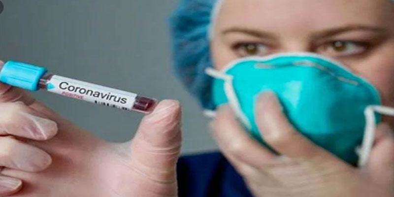 بنزرت: إصابة طفل الثلاث سنوات بفيروس كورونا
