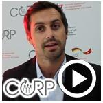 En vidéo : L'employabilité et la reconversion professionnelle au cœur de la conférence du CORP