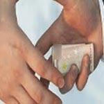 La petite corruption, un danger banalisé d'un coût calculé aux milliards