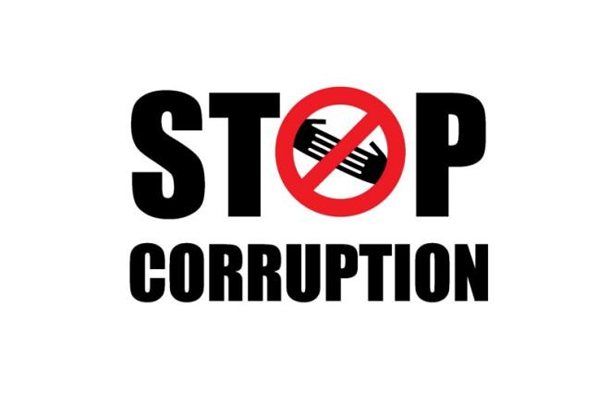 Nabeul : Commission locale dans chaque délégation pour recevoir les alertes corruption