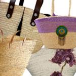 Résolution du Ramadan : Adieu les sacs en plastique, à nous les couffins !