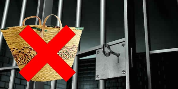 Vers la suppression du 'couffin' dans les prisons tunisiennes ?