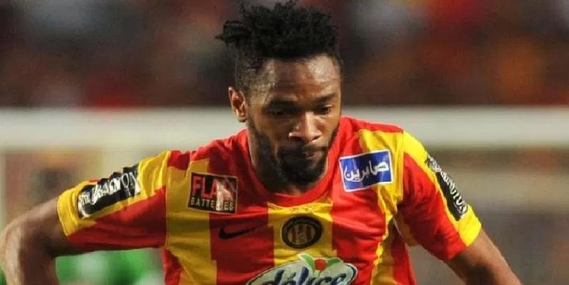 Coulibaly demande officiellement sa naturalisation