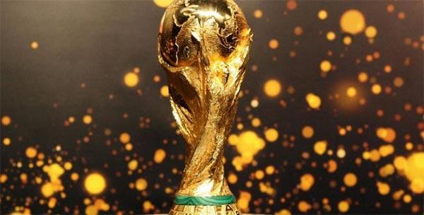 Le Maroc dépose officiellement sa candidature pour le Mondial 2026