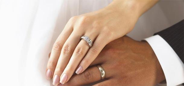 L'Association tunisienne pour la promotion de la famille réclame une législation claire sur la garde des enfants de couples mixtes