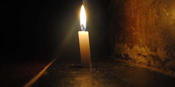 STEG : Des coupures d'électricité dimanche à Sousse