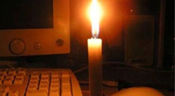 Des coupures d'électricité dimanche à Sousse