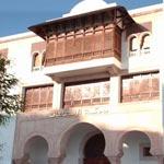 Cour d'appel de Tunis : Un homme en état d'arrestation s'auto- mutile par une lame de rasoir