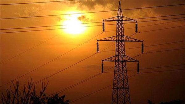 إسرائيل تخفض 8 ميجاواط من إمدادت الكهرباء لغزة