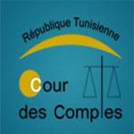دائرة المحاسبات: ثلث القائمات الانتخابية قدمت حساباتها والعقوبات قد تصل إلى إسقاط العضوية من المجلس