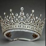 السلطات البريطانية تعرقل تصدير تاج للملكة فيكتوريا لمشتر أجنبي