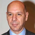 Hédi Ben Abbes : La Tunisie a besoin d'un parti tel que le CPR