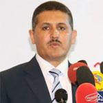 Élections législatives : Le CPR garde Sihem Badi et les lunettes de Marzouki