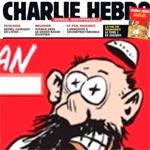 Une nouvelle couverture de Charlie Hebdo qui s'en prend au Coran