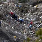 Lufthansa va verser 275 M€ aux victimes du crash de l'A320