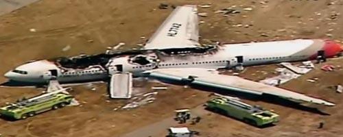 crash-avion-06072013-1.jpg