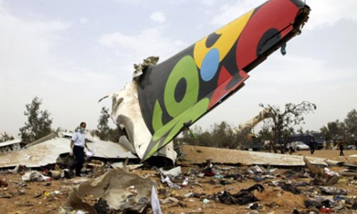 crashairbusa330-130510.jpg