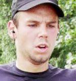 Crash de la Germanwings: Un test avant le passage à l'acte fatal?