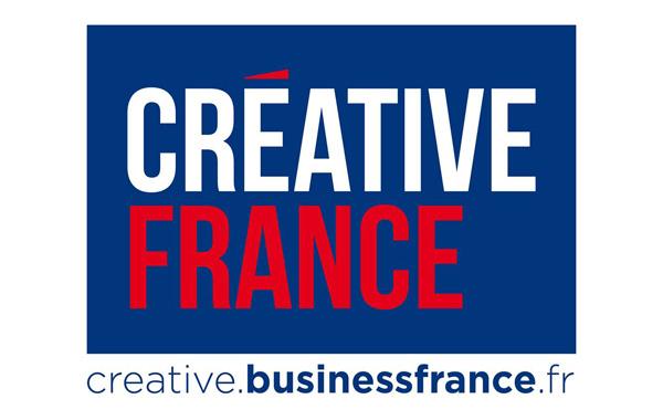 La campagne Créative France se dévoile en Tunisie