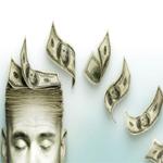 قريباً:فحوص نفسية وعقلية لطالبي القروض من البنوك