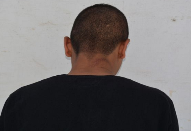 إيقاف المعتدين بالعنف على مساعد الأمين العام للاتحاد العام التونسي للشغل ببن عروس