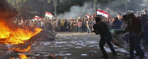 crise-egypte-30062013-1.jpg