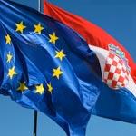 L'UE applaudit l'entrée de la Croatie
