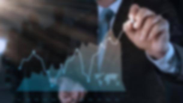 La croissance économique atteint 2,1% durant le premier trimestre 2017