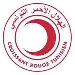 Les entrepôts du Croissant-Rouge Tunisien restaurés grâce à une assistance  humanitaire du gouvernement japonais
