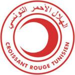 Qui a interdit au Croissant-Rouge d'intervenir lors de la Révolution du peuple ?
