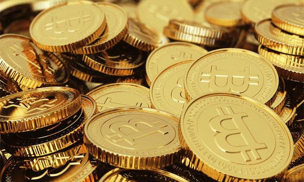 La Tunisie serait le premier pays dans le monde à utiliser la crypto-monnaie