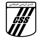 الهيئة المديرة للنادي الصفاقسي تدعو جماهير النادي لعدم التحول إلى سوسة حفاظا على سلامتهم