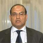 Qui est Chawki Tabib, nouveau président de l'Instance nationale de Lutte Contre la Corruption ?