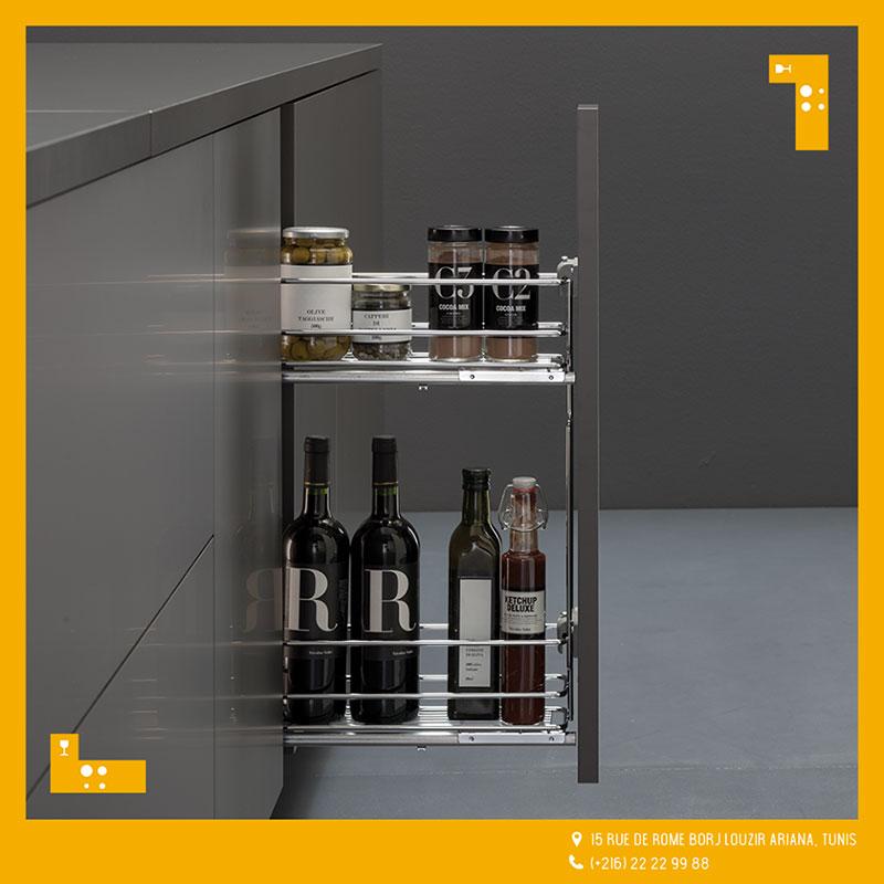 cuisine-110118-2.jpg