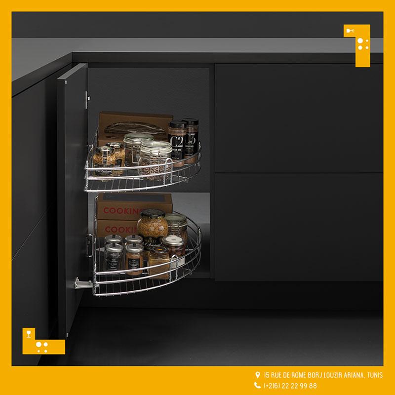 cuisine-110118-3.jpg