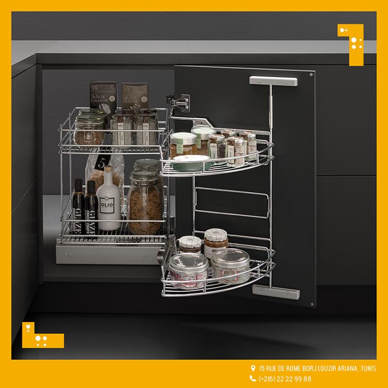cuisine-110118-7.jpg