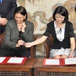 Entre la Tunisie et la France, le Bardo et le Louvre : Détails de l'accord
