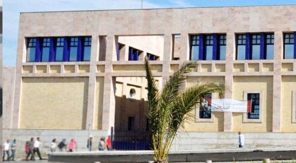 وزير الثقافة ينفي التقليص في ميزانية الوزارة