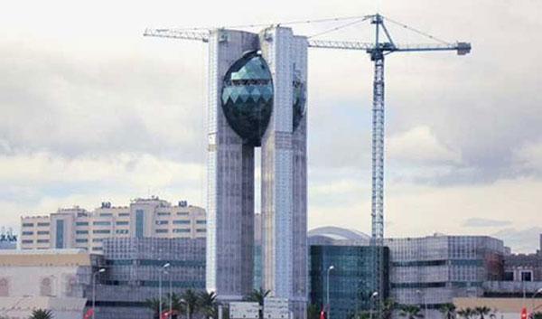 Ils n'ont pas été invités à la Cité de la Culture, des artistes tunisiens s'indigent