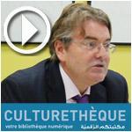 En Vidéo : La Culturethèque, une nouvelle bibliothèque numérique qui vous facilitera la vie