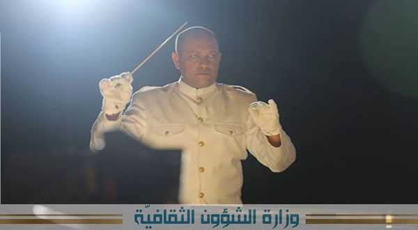 وزارة الثقافة تقدّم تفاصيل العمل الغنائي 'نشيد إلى أبطال تونس'