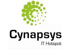 Cynapsys anime le congrès CINOV à Clermont-Ferrand/Polydome