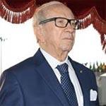 Béji Caid Essebsi : La Tunisie est fière de son appartenance africaine et est déterminée à reprendre sa place