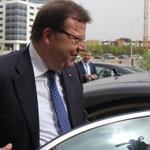 Mohamed Frikha démissionne de Telnet pour se consacrer à la politique