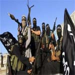 على وجه الخطأ: طائرات عراقية تلقي مساعدات غذائية لتنظيم داعش