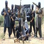 مجموعة مسلحة تونسية تعلن مبايعتها « داعش »