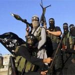 نحو بناء تحالف دولي لمواجهة داعش