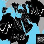 « داعش »يعلن قيام « ولاية الفرات »على أراض سورية وعراقية