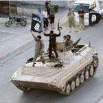 « داعش »يدرّب طيارين على القتال
