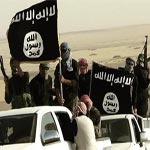 داعش ينفذ إعدامات جديدة قرب الرمادي